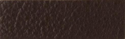 IC000230 Ciocco