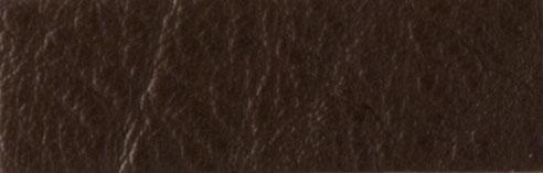 IC000231 Chestnut