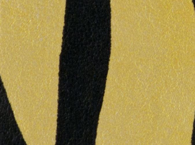 Pallas Zebrato 1188