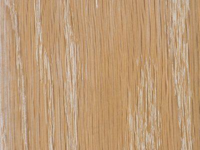 Pickled Oak White Backgroung